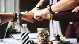 Comment réaliser un feedback constructif en formation