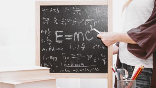 Comment motiver les apprenants en formation