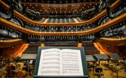 La tactique du chef d'orchestre pour structurer une séquence d'apprentissage