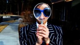 Comment analyser les besoins en formation au sein de votre entreprise