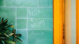 Comment définir des objectifs pédagogiques efficaces et cohérents