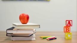 Comment donner du sens aux apprentissages et motiver ses apprenants
