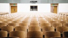 Comment réussir sa présentation en public