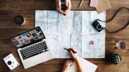 Comment préparer et structurer une présentation