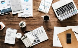 Comment définir une stratégie sur les réseaux sociaux – David Vellut