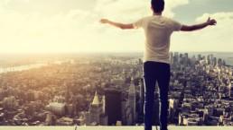 Comment réussir sa vie – LimeUP