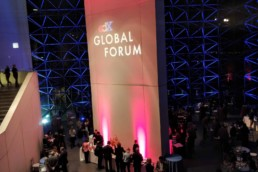edX Global Forum 2018