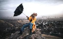 Accepter ses émotions et ses pensées : clé d'une meilleure santé psychologique | David Vellut