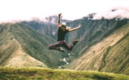 Comment réussir et faire face à l'échec : l'état d'esprit de développement (Carol Dweck) | David Vellut