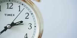 Comment vaincre la procrastination et arrêter de tout remettre au lendemain | David Vellut