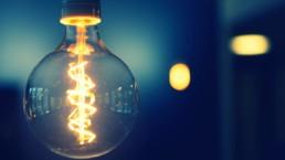 Gérer son énergie au travail à court terme et à long terme | David Vellut