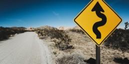 Comment gérer l'incertitude dans un monde imprévisible