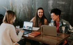 Capital psychologique, engagement et bien-être au travail | David Vellut
